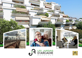 Les Jardins D&321.jpg039;Arcadie Cover 321