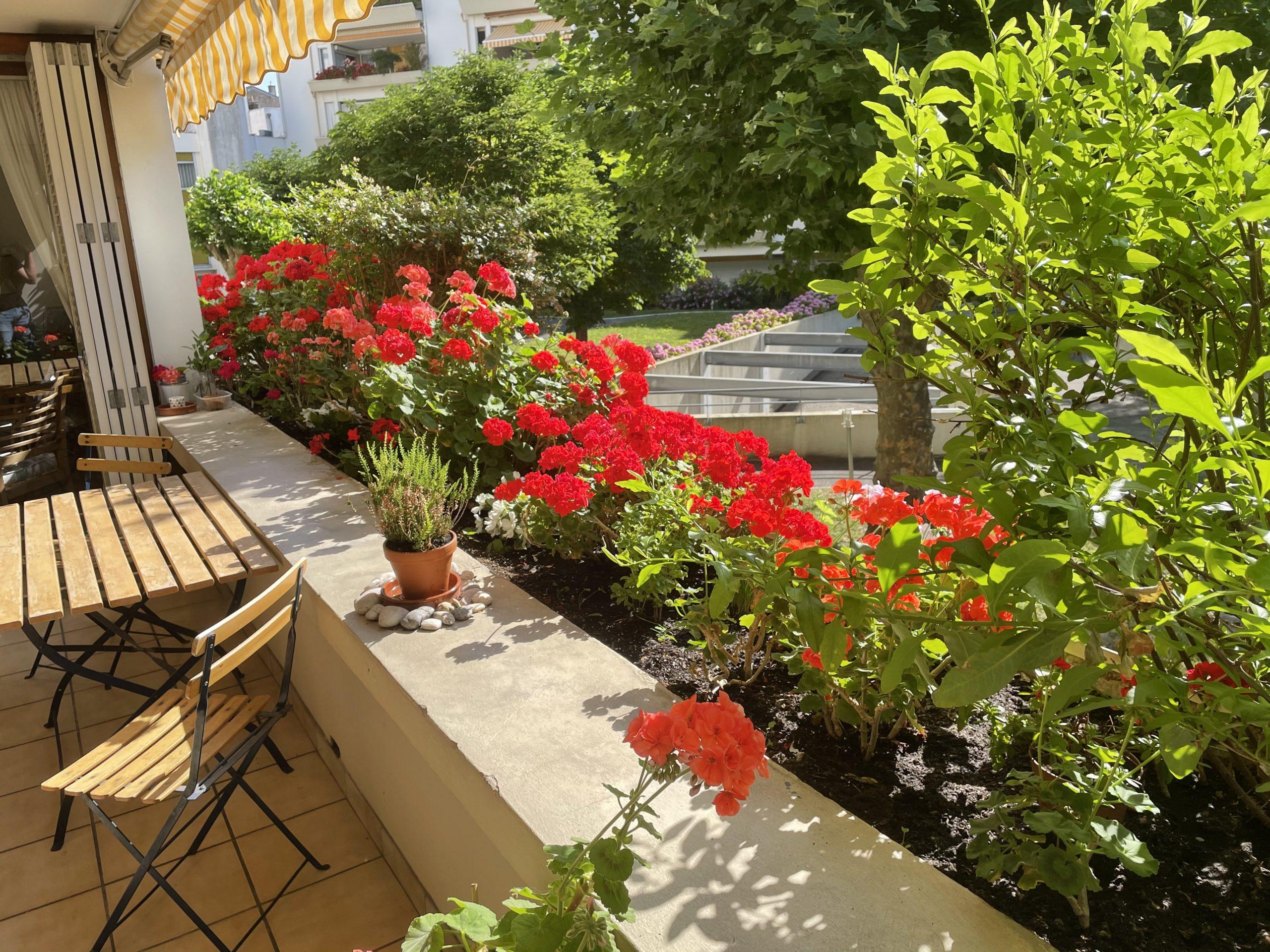 Les Jardins D&454.jpeg039;Arcadie Image2 454