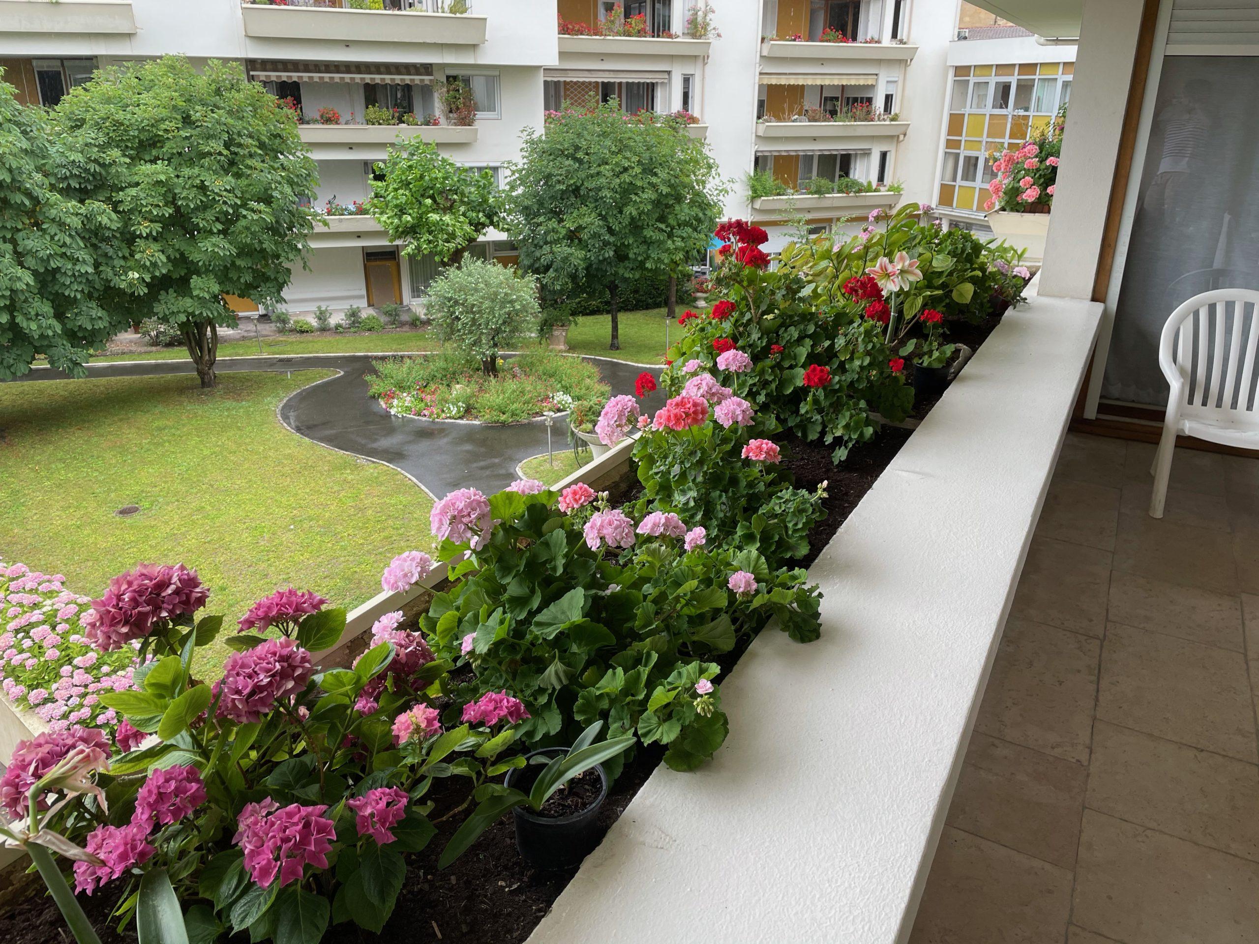 Les Jardins D&455.jpeg039;Arcadie Image3 455