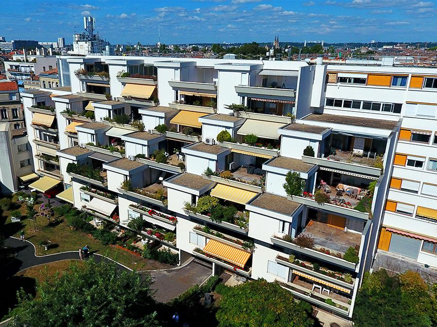 Les Jardins D&518.jpg039;Arcadie LES JARDINS D'ARCADIE Résidence Senior SérényS à Bordeaux (5) 518