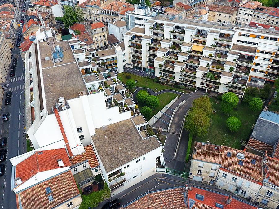Les Jardins D&520.jpg039;Arcadie LES JARDINS D'ARCADIE Résidence Senior SérényS à Bordeaux (2) 520